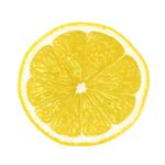 ouderdomsvlekken behandelen met citroensap