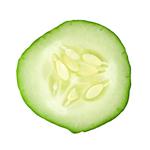 komkommer tegen levervlekken