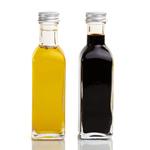 olie azijn