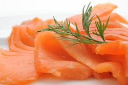 Voeding voor een gezonde geest en goed geheugen