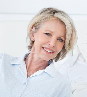 Vlotte Kapsels Voor Oudere Vrouwen