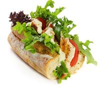 kip sandwich