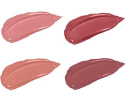 mooie kleuren lipstick voor 50 plus