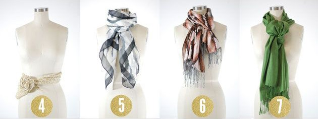 15-ways-to-tie-scarves_2