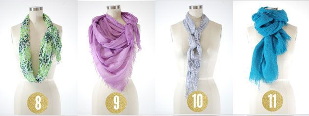 15-ways-to-tie-scarves_3